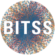 bitss-55a55026v1_site_icon.png