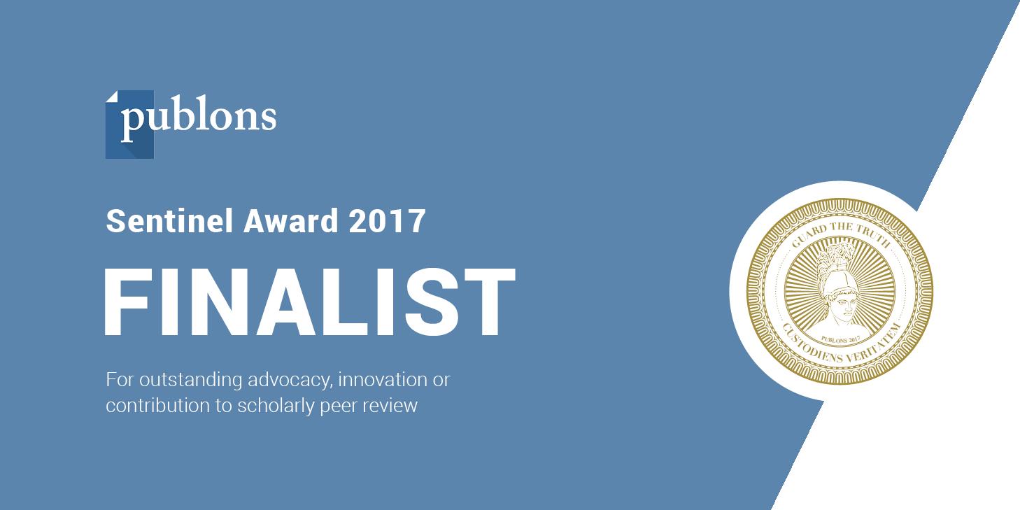 Peer_review_week_finalist
